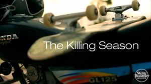 killing_season_01