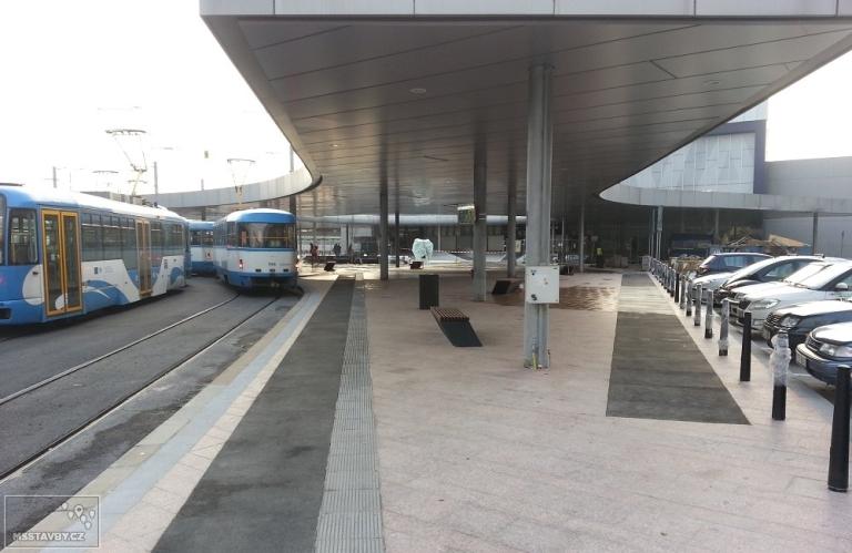 hlavní-nádraží-3