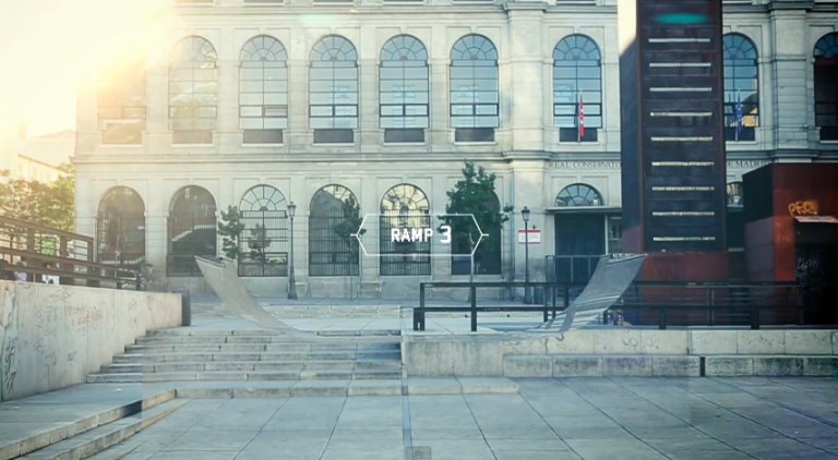 Nomad-Skateboards-Invisible-Ramps-4