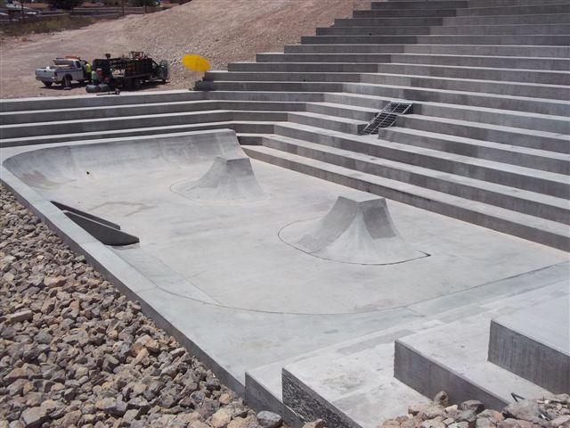 Van Buren Dam 008