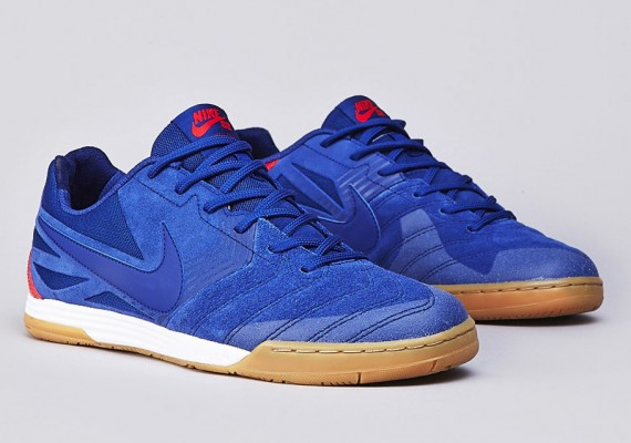 nike-sb-lunar-gato-world-cup-france-02-570x400
