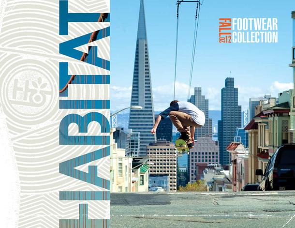 610DELA_Habitat_Footwear_Cover