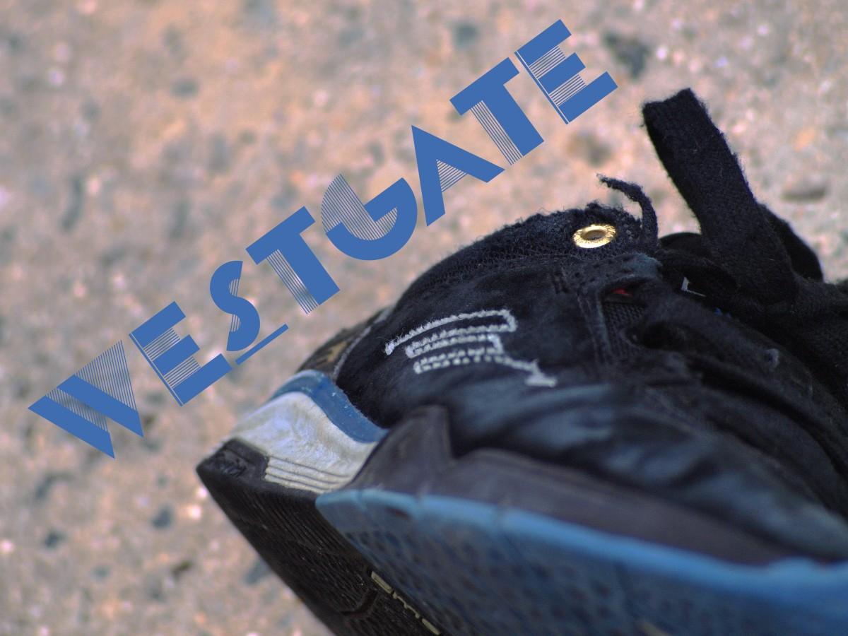 Emerica Westgate: nezničitelnost dostala tvar