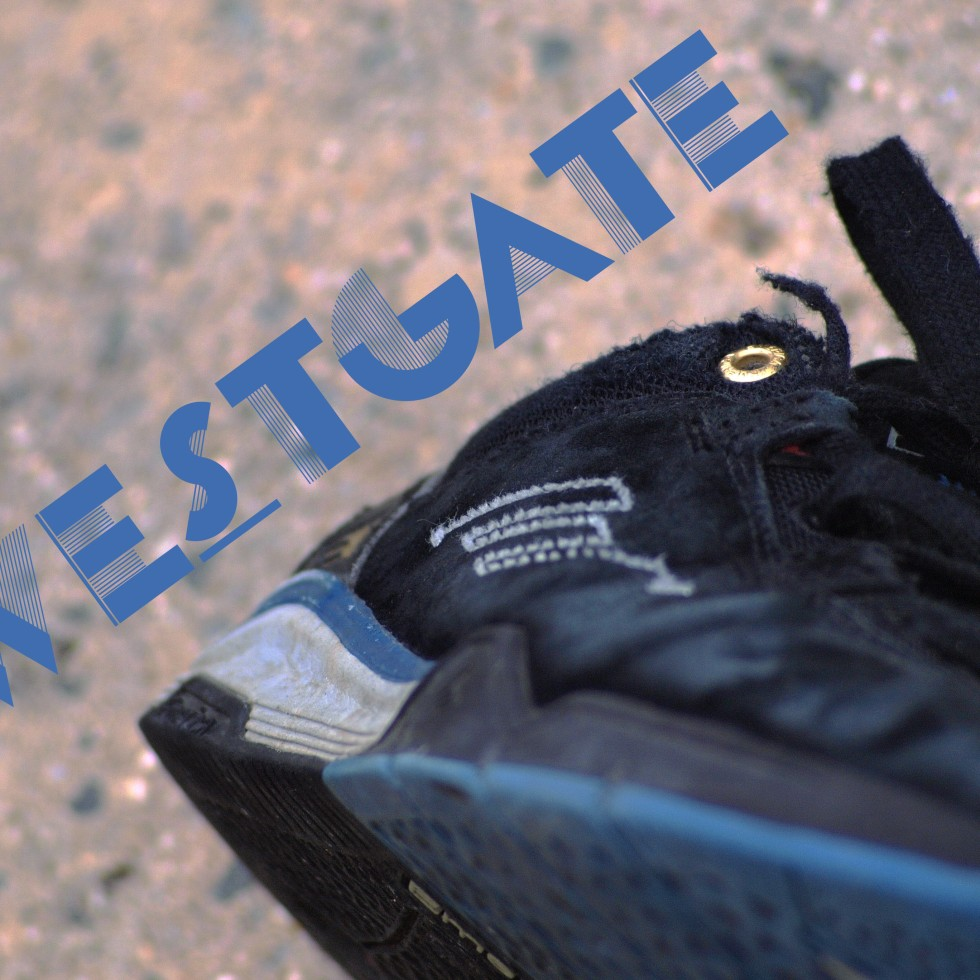 The product of boardom