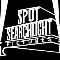Spot Searchlight - BrumLOVka (new)