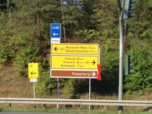 Nach Schwarzenbach!