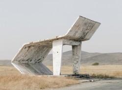 Kazakhstan-Taraz1-1050x776