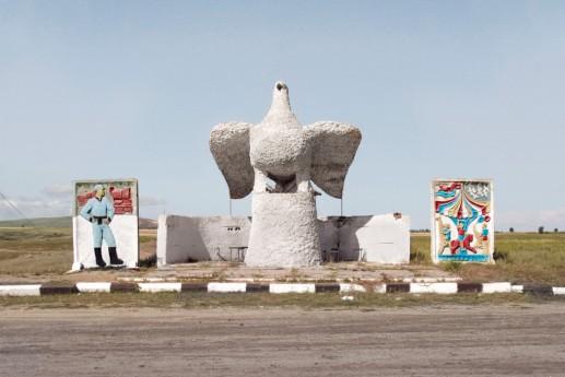Kyrgyzstan-Karakol-11-1050x701