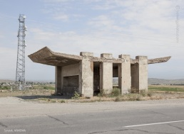 ussr-legacy-photos-of-soviet-bus-stops-by-christopher-herwig-25