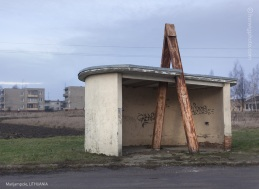 ussr-legacy-photos-of-soviet-bus-stops-by-christopher-herwig-33