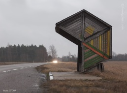 ussr-legacy-photos-of-soviet-bus-stops-by-christopher-herwig-40
