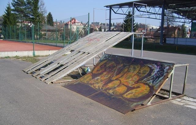 200_usti-nad-orlici-skatepark_908