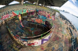 abandoned-marine-stadium-covered-in-graffiti-miami-florida--55024