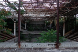 Abandoned-Olympic-Venue-28-DR
