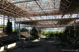 Abandoned-Olympic-Venue-4-DR