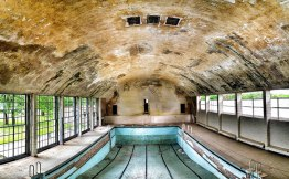abandoned-olympic-venues-50-57a857a3b1b2e__880
