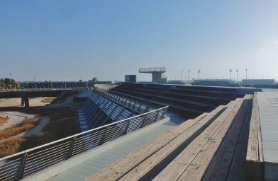 athens-2004-olympics-abandoned-5