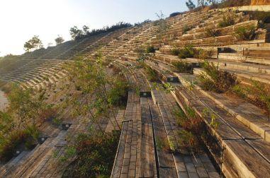 athens-2004-olympics-abandoned-7