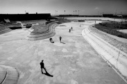 VansAthens_Olympic_Kajac_Stadium_2698_BW