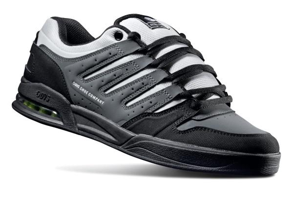 boty-dvs-tycho-grey-black-original