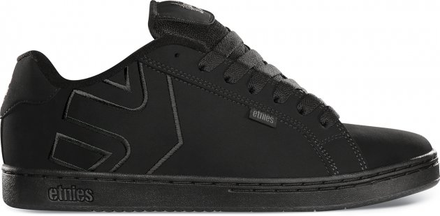 etnies-fader-19-black-dirty-wash-70