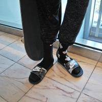 Českej fenomén: boty pro zamrzláky