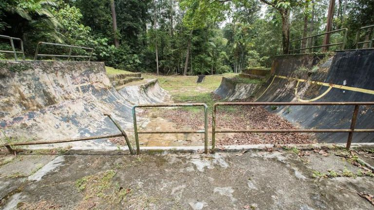 malajsie2