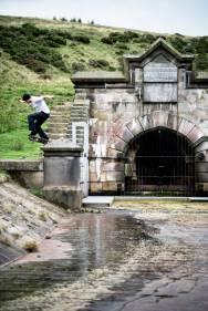 tom_day_ride_on_stocksbridge_grey_henry_kingsford_final-620x929