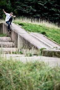 tom_day_wallie_180_wigan_grey_henry_kingsford_final-620x930