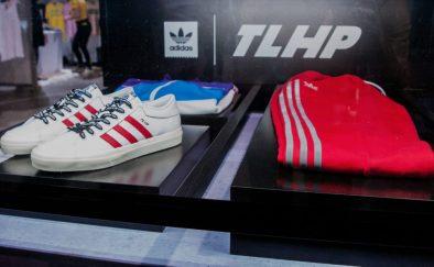 adidas_tlhp-970x600