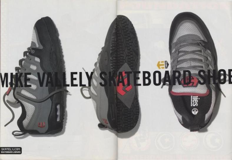 etnies-mike-vallely-signature-model-1999