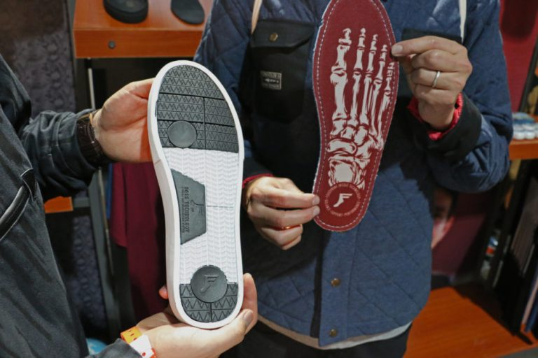 fp_inset_and_outsole-970x647