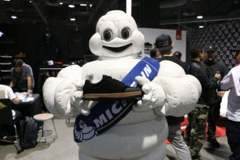 michelin_man_with_joslin_marana_collab-640x427