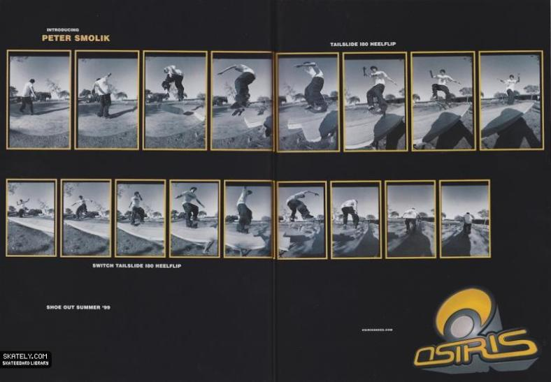 osiris-shoes-introducing-peter-smolik-1999