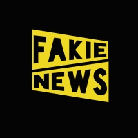 FAKIE NEWS #1